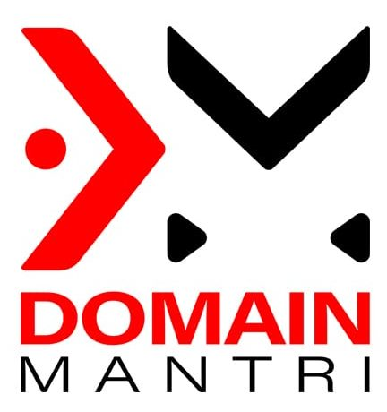 Domainmantri Business Listing
