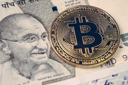 bitcoinsindia